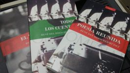 RRB Editora Nacional