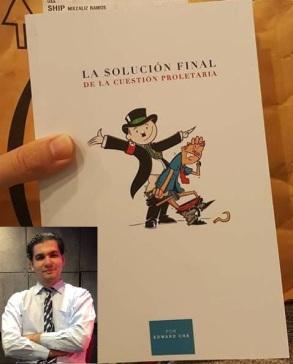 Cha foto Alejandro Curiel