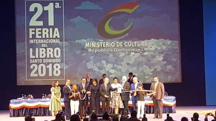 Feria SD 2018