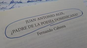 Alix y Prologo FC