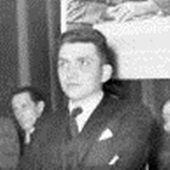 Charles Lesca